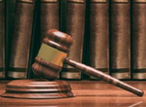 martelo juridico