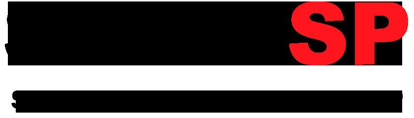 logo sitsesp